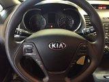 Kia Forte 2014 LX DEMARREUR A DISTANCE BLUETOOTH