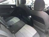 Kia Forte 2014 LX PLUS*AUTO*TOIT OUVRANT*BLUETOOTH*ET BIEN PLUS