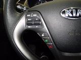 Kia Forte 2014 LX PLUS * MAGS*CRUISE*A/C*SIÈGES CHAUFFANTS *