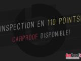 Kia Forte 2014 LX + CERTIFIÉ  - AUTOMATIQUE -DÉMARREUR!!