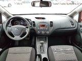 Kia Forte 2014 LX+***AUTO+MAGS+BLEUTOOTH***