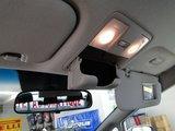 Kia Forte 2014 LX * jamais accidenté / 1 propriétaire *