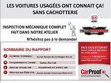 Kia Forte 2014 EX / TOIT OUVRANT + SIÈGES CHAUFFANTS + BLUETOOTH