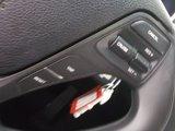 Kia Forte 2014 LX+, mags, toit ouvrant, sièges chauffants