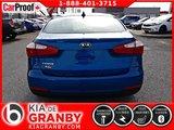 Kia Forte 2014 LX+***AUTO+BLUETOOTH+MAGS***