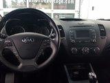 Kia Forte 2014 EX, mags, sièges chauffants, bluetooth