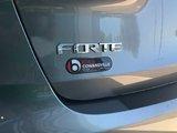Kia Forte 2014 EX