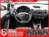 Kia Forte 2015 LX+***AUTO+AC+GR ÉLECTRIQUE***