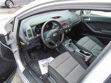 Kia Forte 2016 LX Plus