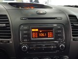 Kia Forte 2016 LX+, mags, sièges chauffants
