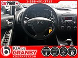 Kia Forte 2016 LX+***AUTO+AC+CRUISE+BLUETOOTH**