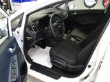 Kia Forte 2016 LX *BLUETOOTH*AUDIO AU VOLANT*AUX/USB*