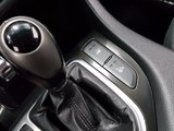 Kia Optima Hybrid 2013 HYBRID, caméra recul, sièegs chauffants