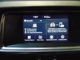 Kia Optima Hybrid 2017 EX/ HYBRIDE /