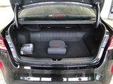 Kia Optima Plug-In Hybrid 2017 EX HYBRIDE PHEV * MAGS