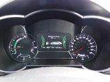 Kia Optima 2011 EX PREMIUM HYBRIDE *MAGS*CUIR*TOIT PANO*CAMERA*