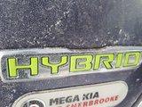 Kia Optima 2011 HYBRIDE, AUTOMATIQUE, CUIR