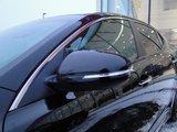 Kia Optima 2012 LX HYBRIDE * CUIR * MAGS* CRUISE* A/C* BLUETOOTH *