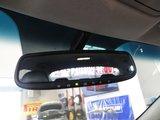 Kia Optima 2012 LX HYBRIDE*CUIR*A/C*CRUISE*BLUETOOTH*CAMERA RECUL*