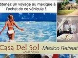 Kia Optima 2013 EX LUXE + TOIT PANORAMIQUE + SIEGES CHAUFFANTS