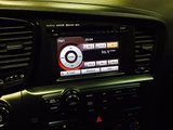 Kia Optima 2013 SX TURBO