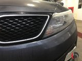 Kia Optima 2014 LX - AUTOMATIQUE !!