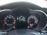 Kia Optima 2014 SX TURBO GPS CAMERA