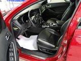 Kia Optima 2014 SX Turbo *DÉMARREUR*CUIR*TOIT PANO*CAMERA*NAV*