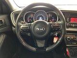 Kia Optima 2015 LX- AUTOMATIQUE- DÉMARREUR!!