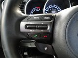 Kia Optima 2015 EX *CUIR*CAMERA RECUL*MAGS*
