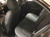 Kia Rio 2012 5 portes LX automatique
