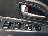 Kia Rio 2013 LX +, sièges chauffants, régulateur, bluetooth