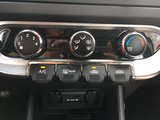 Kia Rio 2013 LX + AUTO+A/C+BLUETOOTH*AUX/USB**