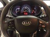 Kia Rio 2013 LX+