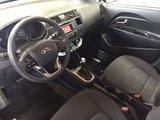 Kia Rio 2014 LX+ AUTO, A/C, BLUETOOTH