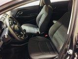 Kia Rio 2015 LX+  A/C  Régulateur de vitesse, sièges chaffants