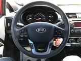 Kia Rio 2015 LX+ AUTOMATIQUE SIÈGE CHAUFFANT BLUETOOTH