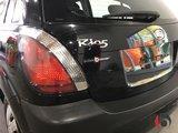 Kia Rio5 2009 EX - AUTOMATIQUE - SUPER AUBAINE!!
