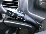 Kia Rondo 2009 EX*AUTO*7 PASSAGERS*TOUT EQUIPE!