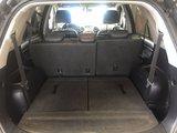 Kia Rondo 2009 EX V6 7 places