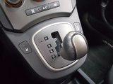 Kia Rondo 2010 EX, 7 pl, sièges chauffants, bluetooth, régulateur