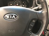 Kia Rondo 2010 EX -  BAS PRIX! - DÉMARREUR - SIÈGES CHAUFF - WOW!
