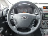 Kia Rondo 2011 89000 KM AUTOMATIQUE EX MAGS