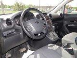 Kia Rondo 2012 EX V6 * jamais accidenté / attaches remorques *