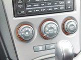 Kia Rondo 2012 EX***AUTO+AC+GR ÉLECTRIQUE***