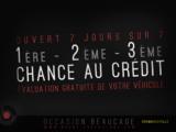 Kia Rondo 2012 EX LUXE - 7 PASSAGERS - CUIR - HITCH - AUBAINE!