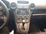 Kia Rondo 2012 EX MAG BLUETOOTH CRUISE A/C 30500KM +++
