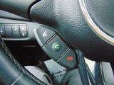Kia Rondo 2014 EX / CUIR / VOLANT ET BANC CHAUFFANT