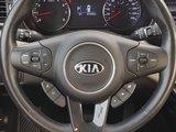 Kia Rondo 2014 RONDO EX***CUIR***37173KM***