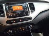 Kia Rondo 2014 SE, sièges chauffants av/arr + chauffe moteur